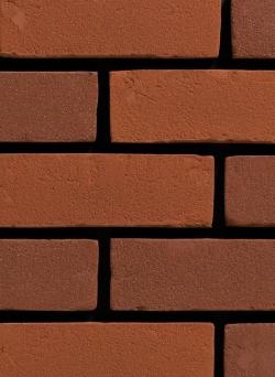 Waveney Red Blend