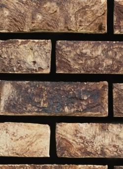 Melir bruin